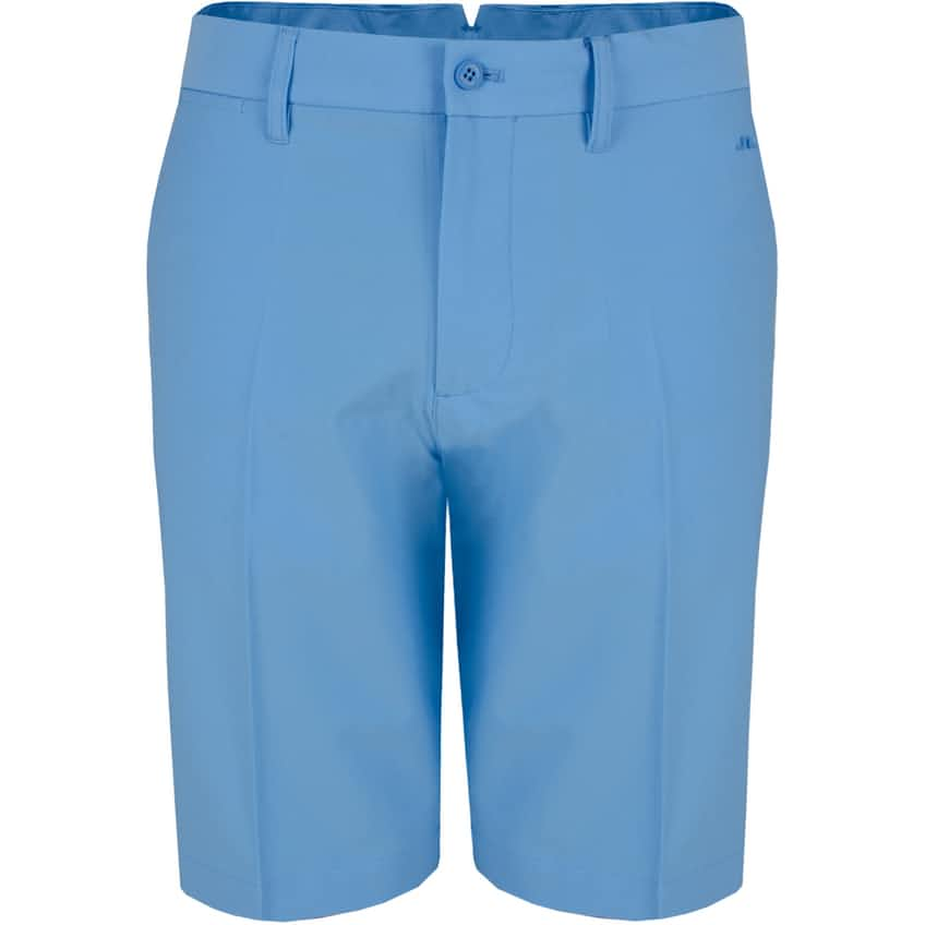 Eloy Micro High Stretch Shorts Ocean Blue - AW20