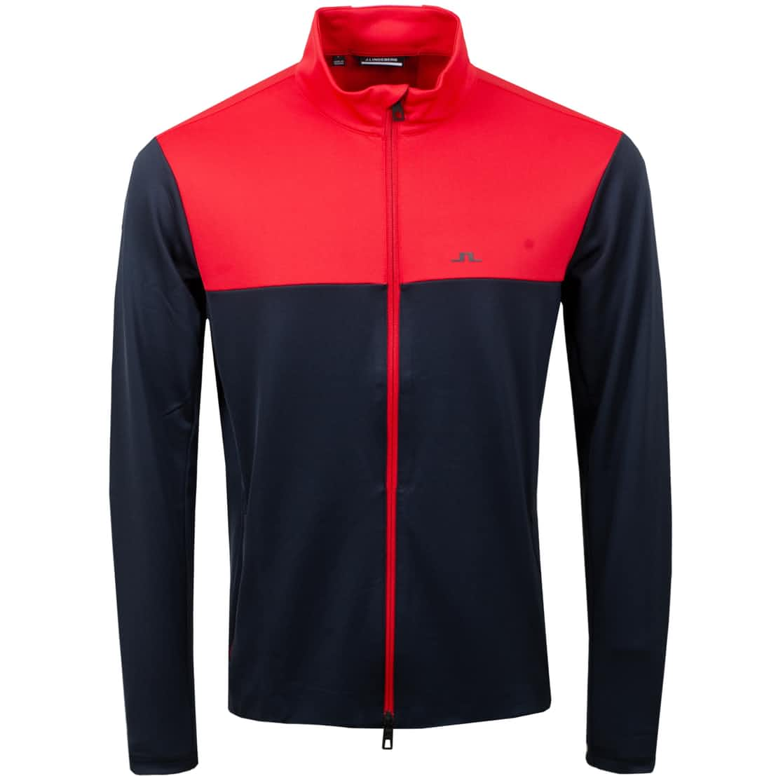 Banks TX Mid Layer Red Bull - AW20