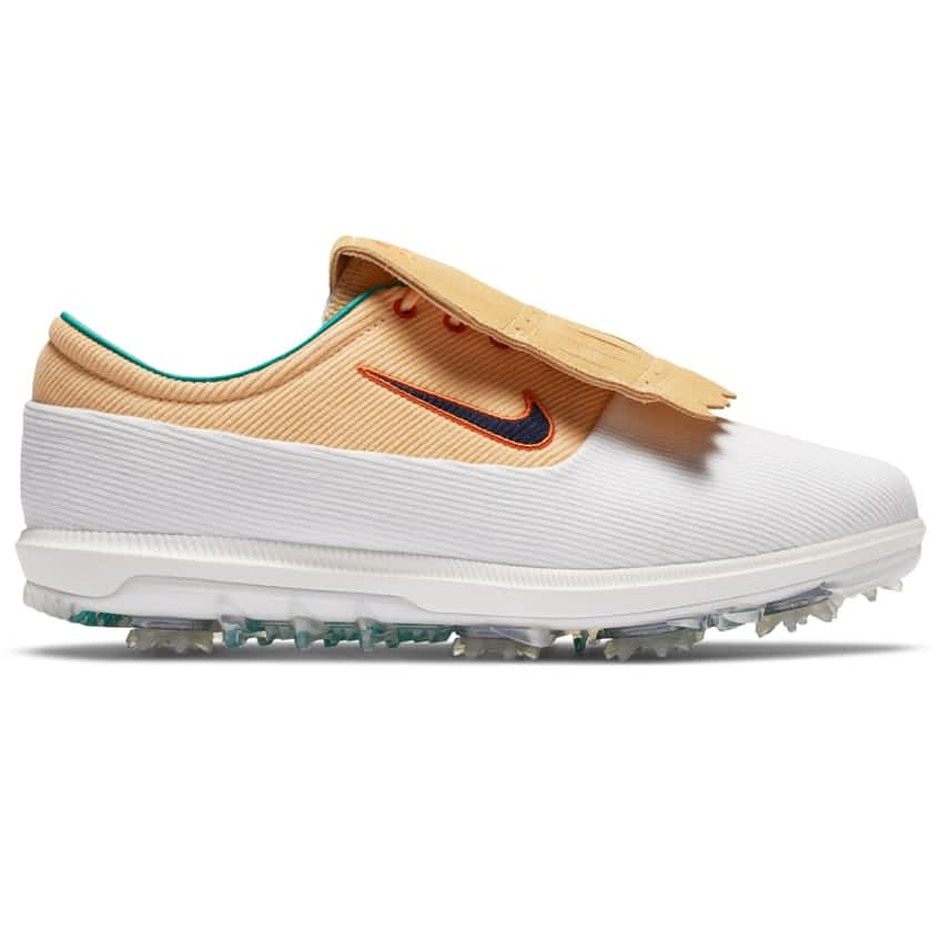 Air Zoom Victory Tour NRG Sail/Neptune Green/Celestial Gold - 2020