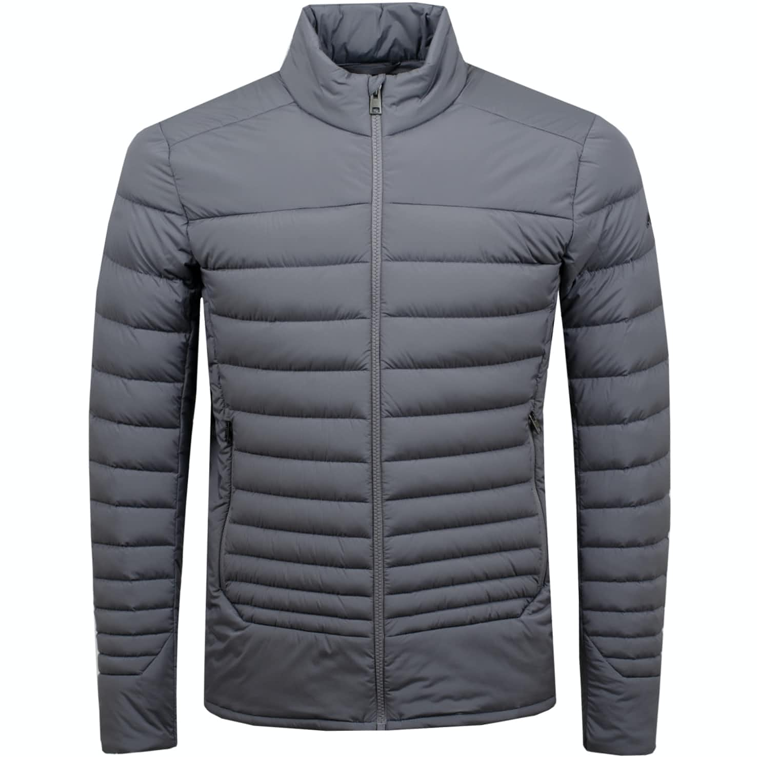 Blackcomb Stretch Jacket Steel Grey - 2019