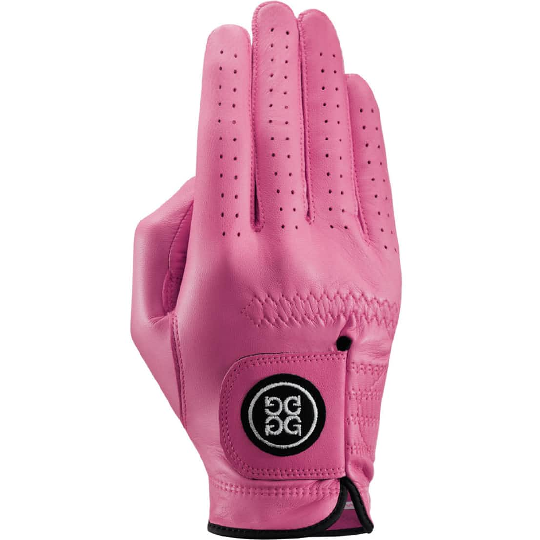 Womens Right Glove Blossom - 2020