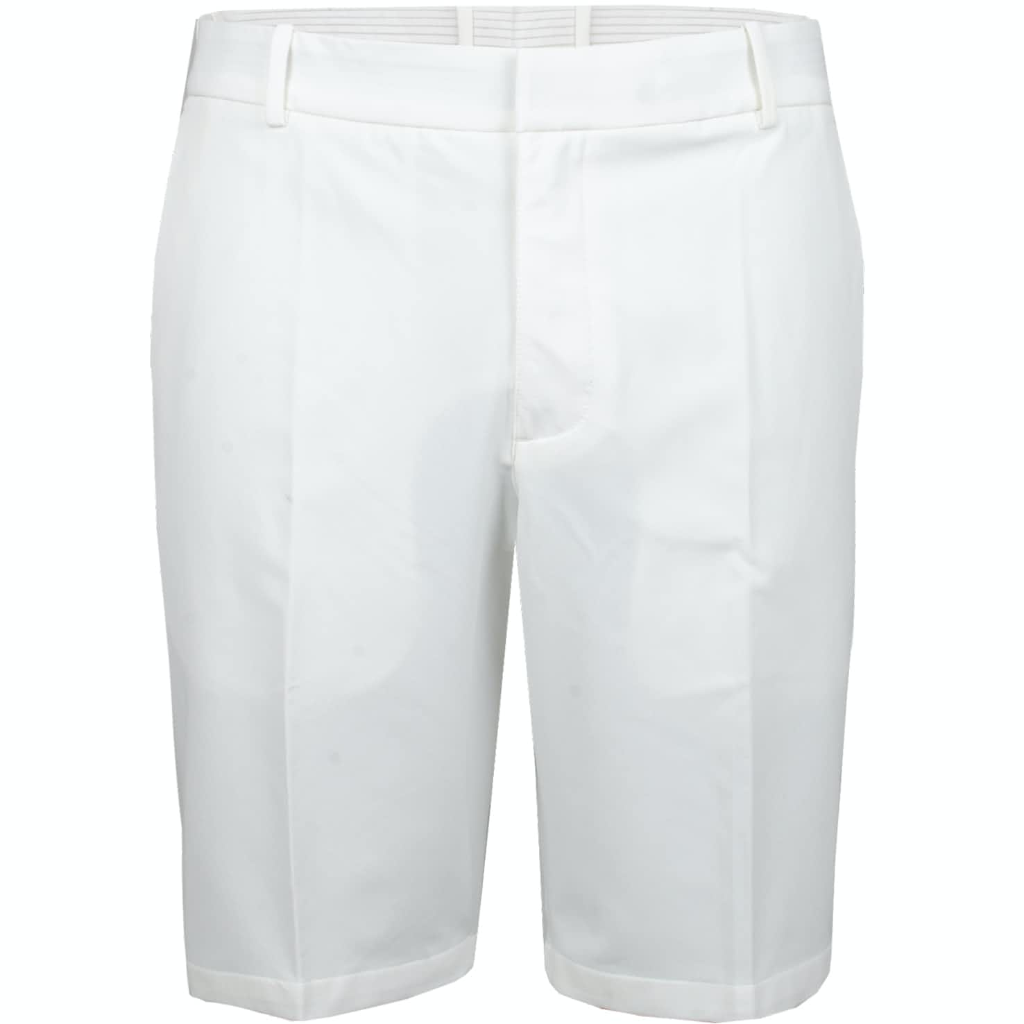 Flex Golf Shorts Sail - AW19