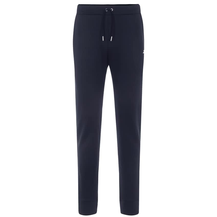 Stretch Fleece Pant JL Navy - 2021