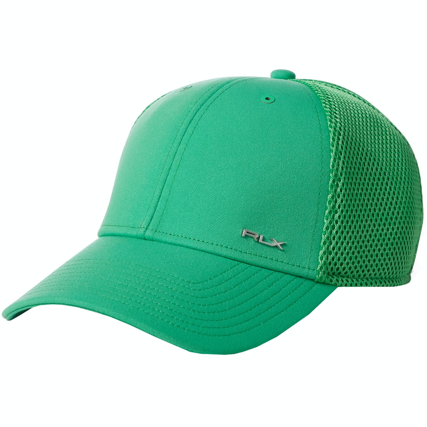 Flex Fit Cap Classic Classic Kelly - SS19