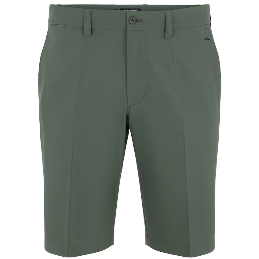 Somle Light Poly Stretch Recycled Thyme Green - SS21