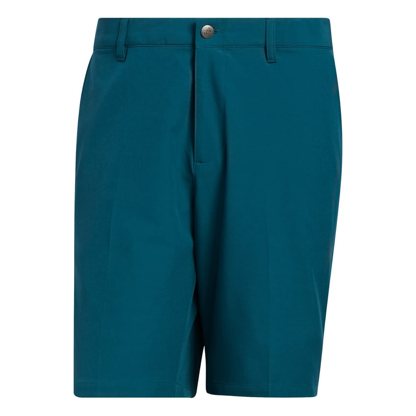 Ultimate 365 Shorts Wild Teal - SS21 0