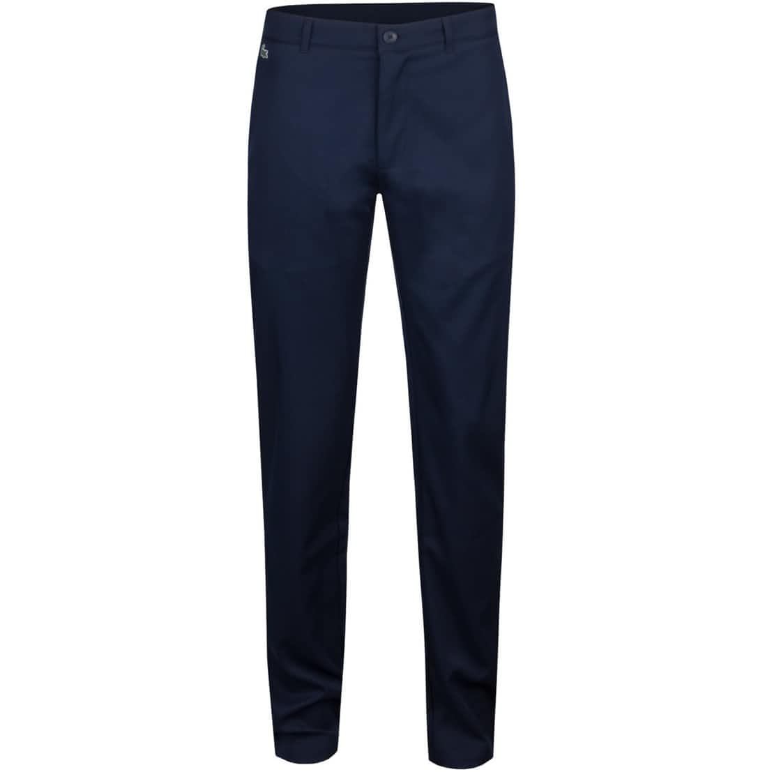 Technical Trousers Navy - SS19