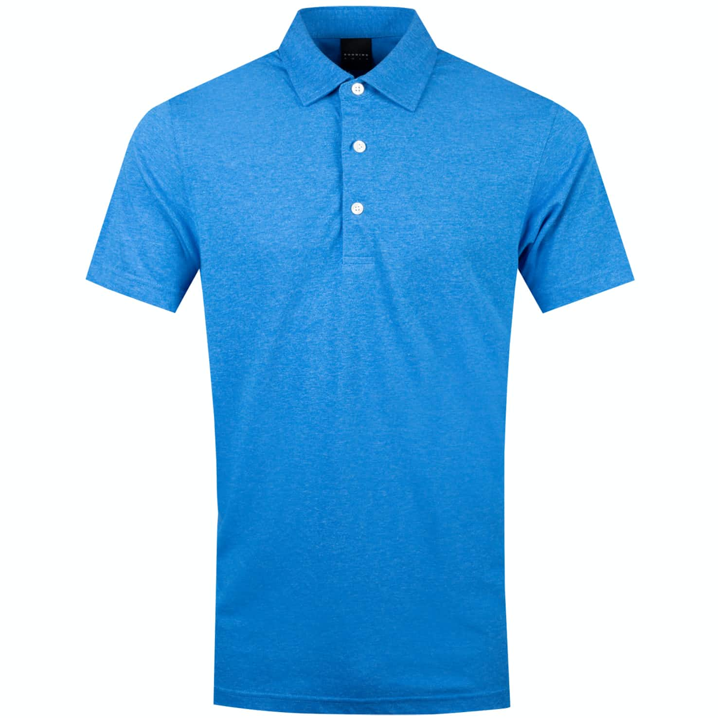 Natural Hand Polo Sintra Heather - 2020