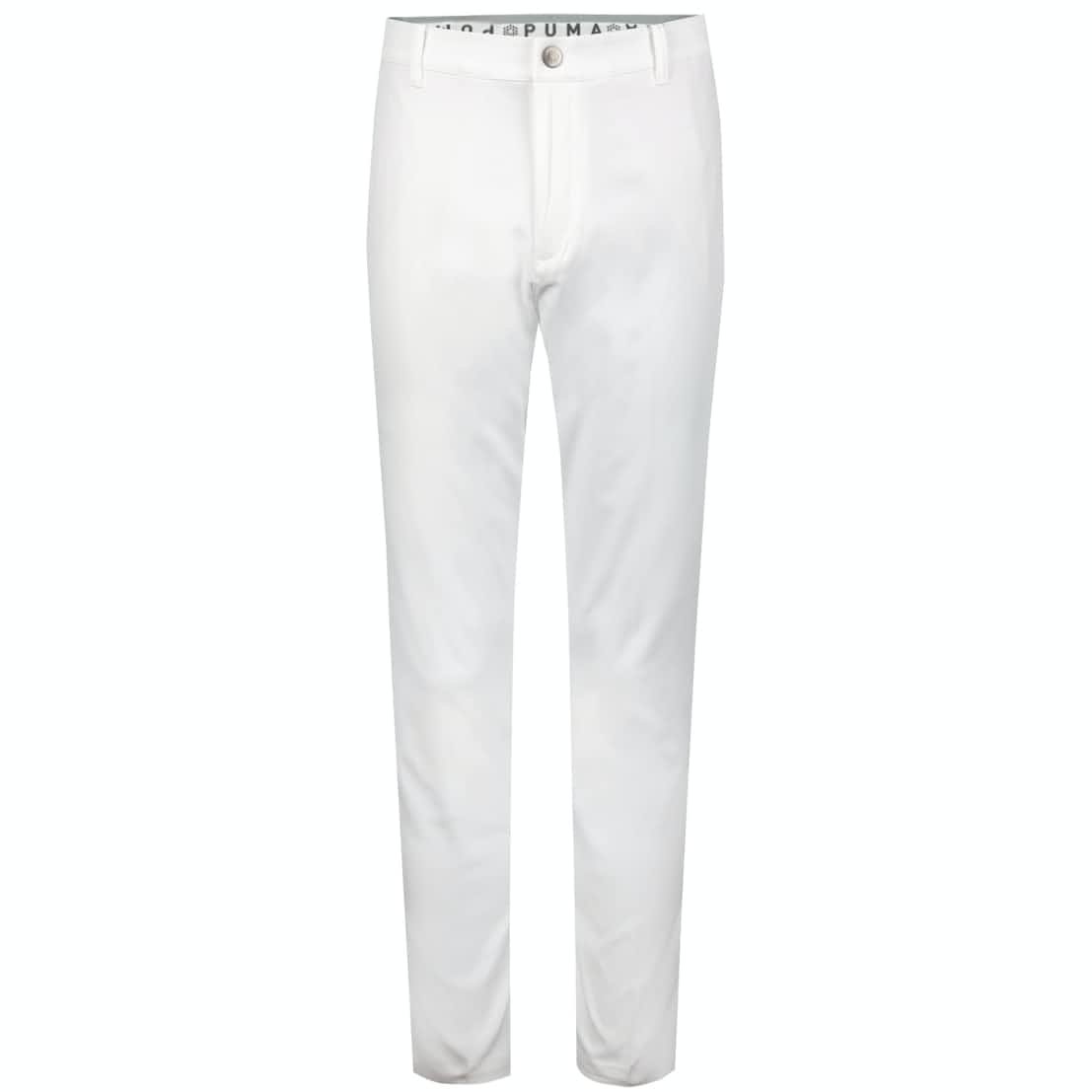 Jackpot Tailored Pants Bright White - 2020