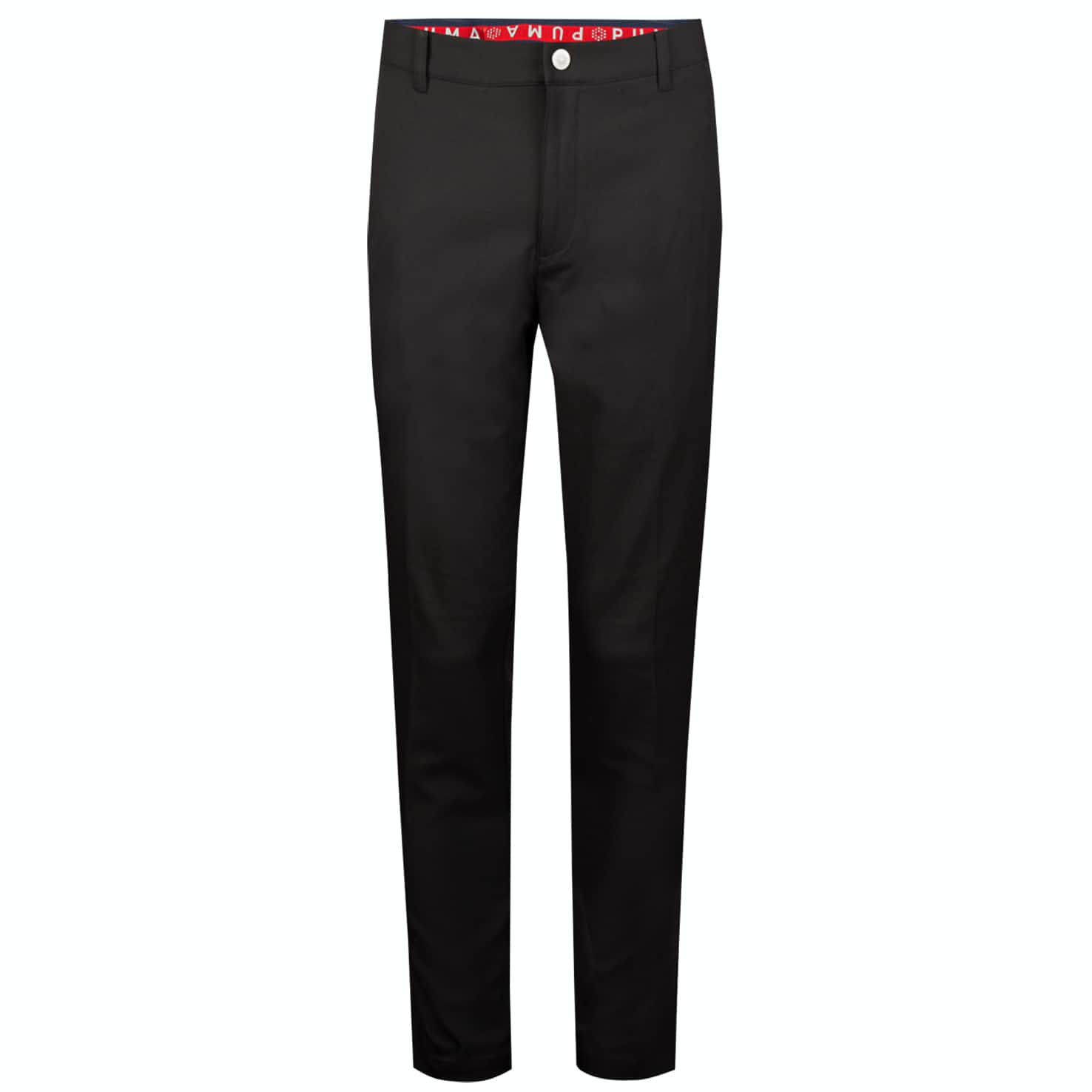Jackpot Tailored Pants  Black - 2020