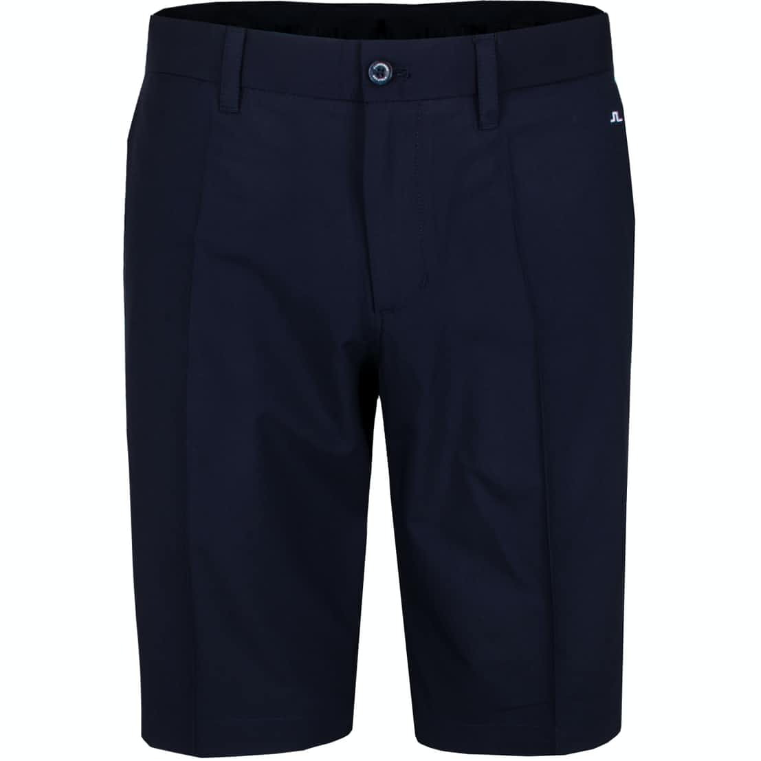 Somle Tapered Light Poly JL Navy - 2020