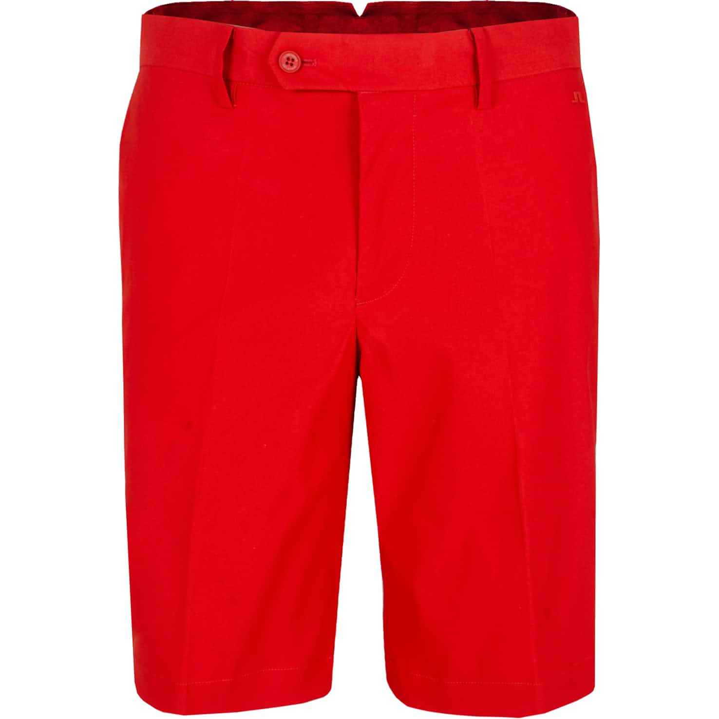 Palmer Schoeller 3xDry Shorts Deep Red - SS19