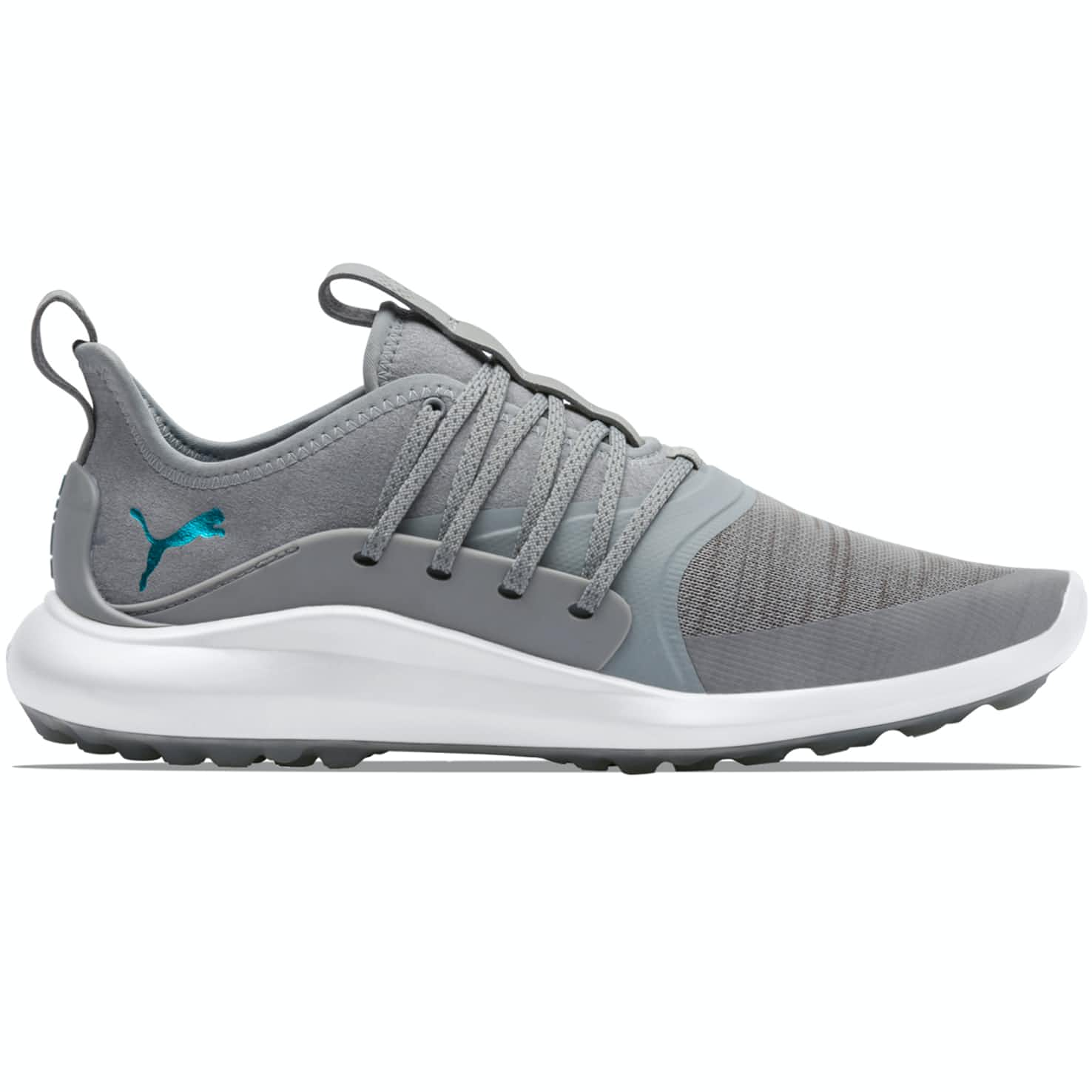 Womens Ignite NXT Solelace Quarry/Caribbean Sea - 2020