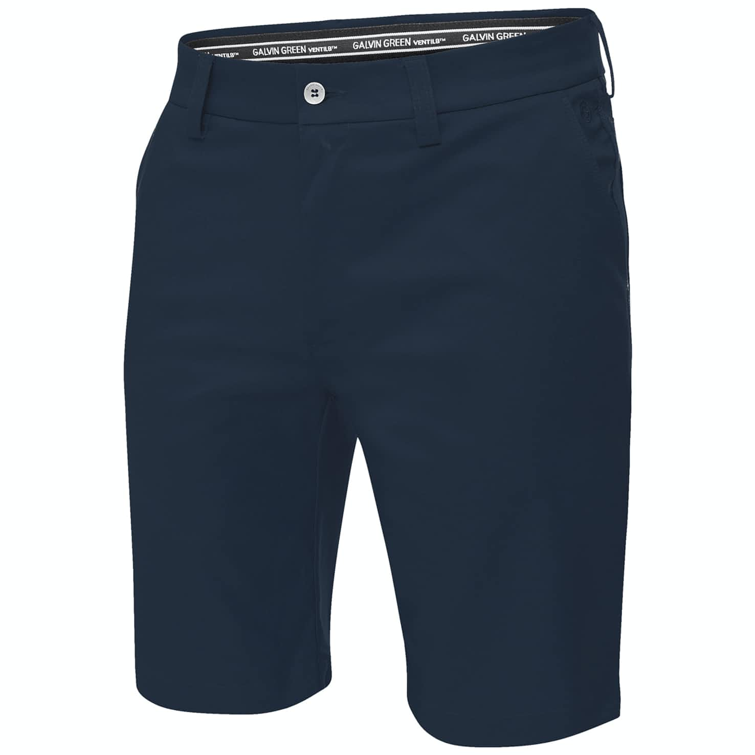 Paolo Ventil8+ Shorts Navy - 2020