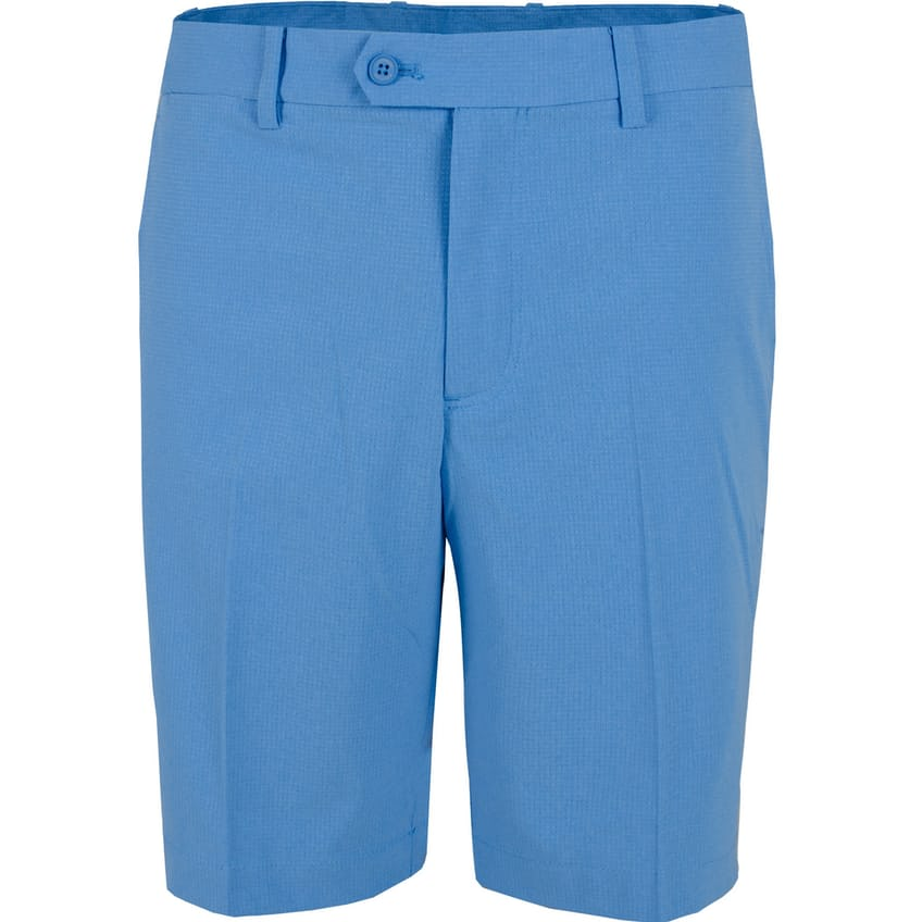 Vent Tight Fit Shorts Ocean Blue - SS21