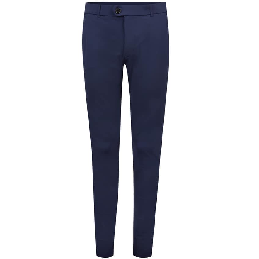 Montauk Trousers Maltese - 2020