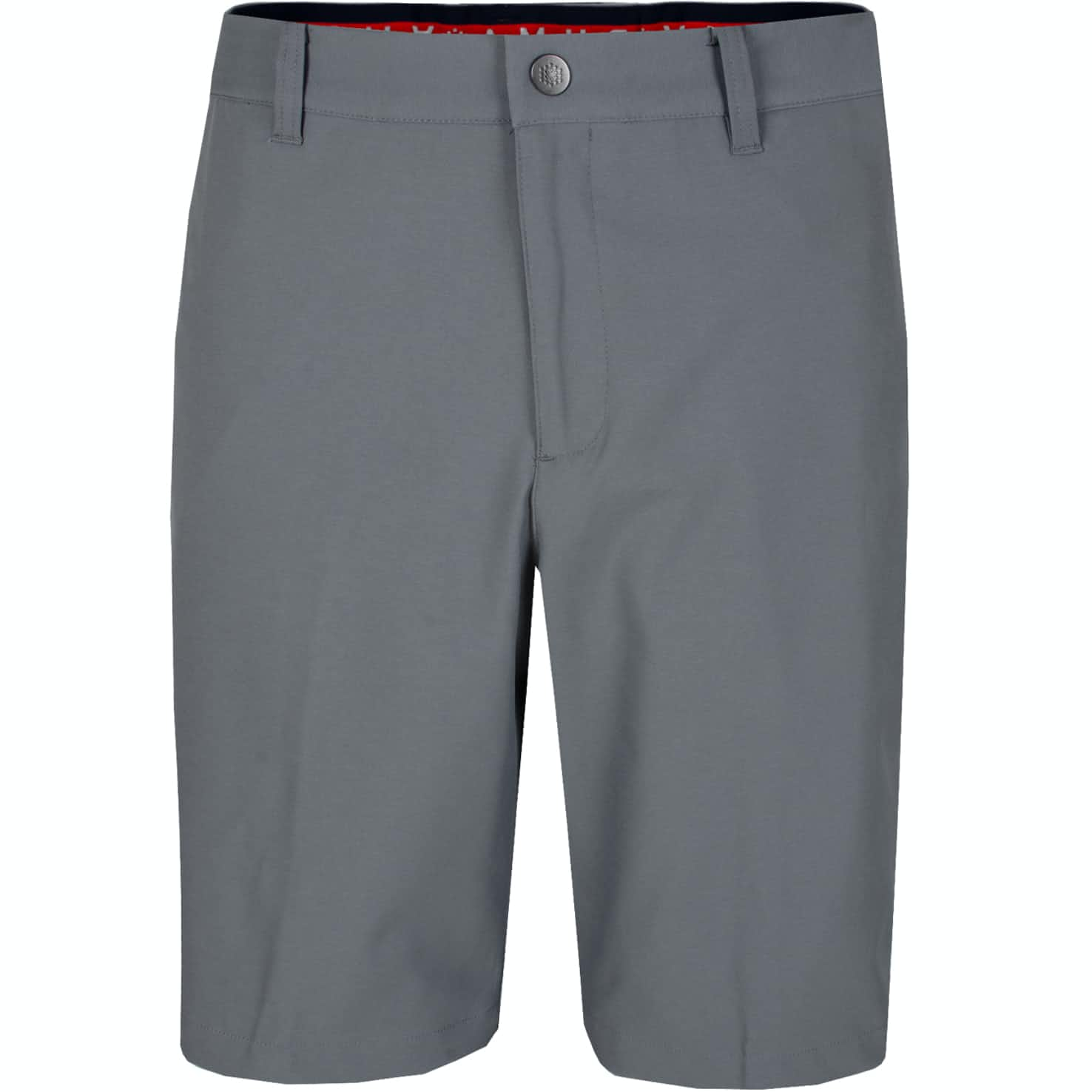 Jackpot Shorts Quiet Shade - 2020