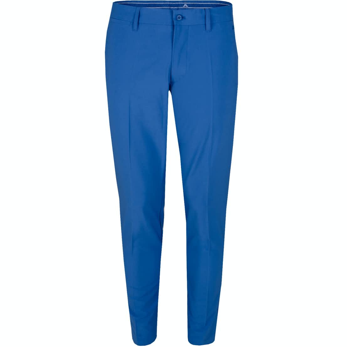 Ellott Tight Micro Stretch Work Blue - SS19