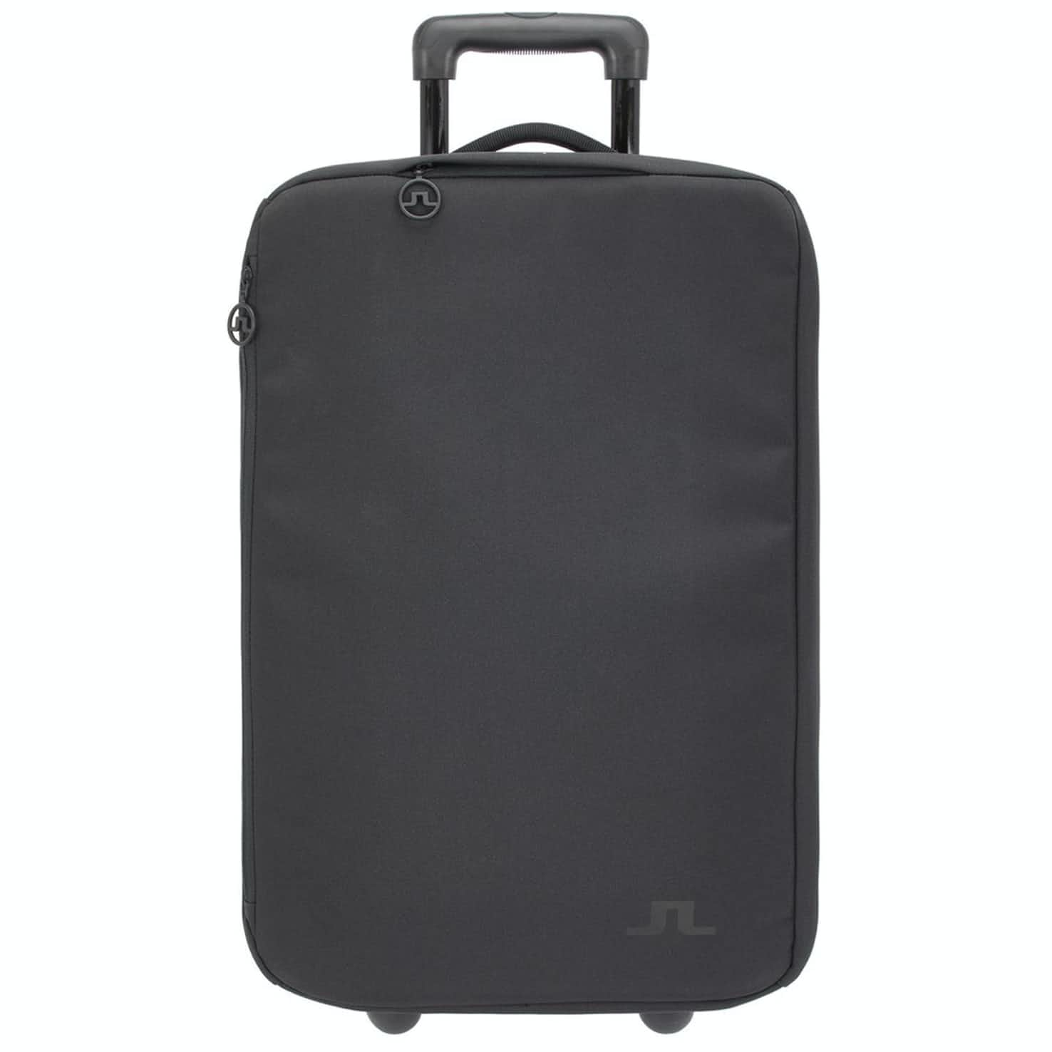 Carry On Sports Bag Black - SS19