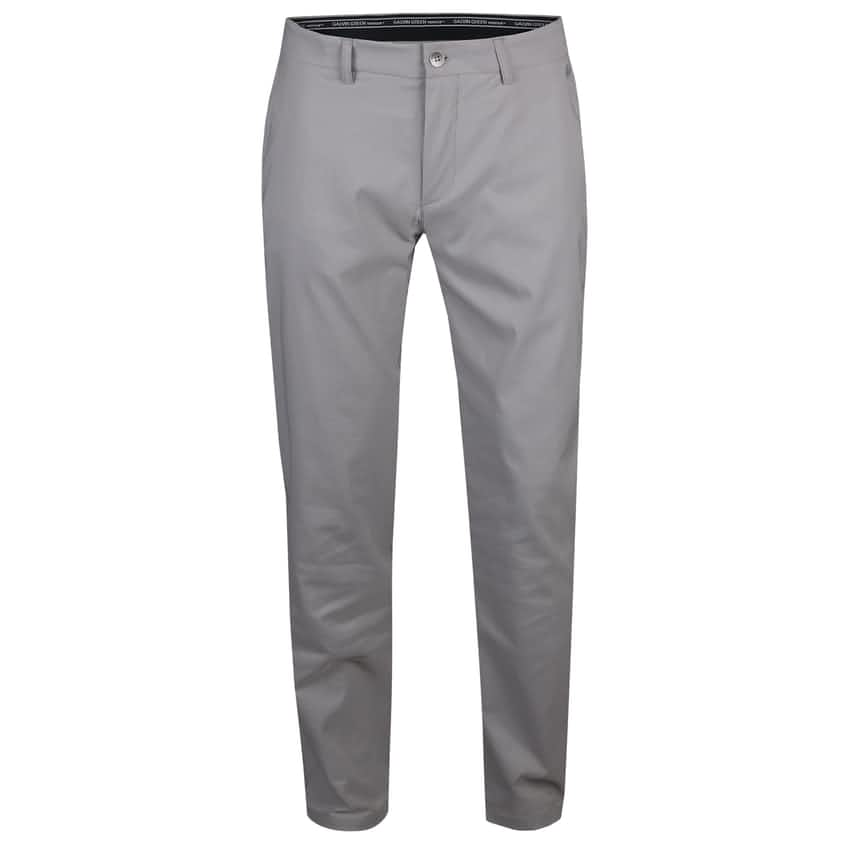 Noah Ventil8 Plus Trousers Steel Grey - 2020