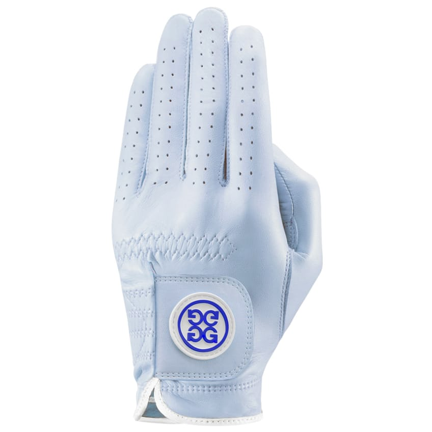 Limited Edition Left Glove Baja - SS21