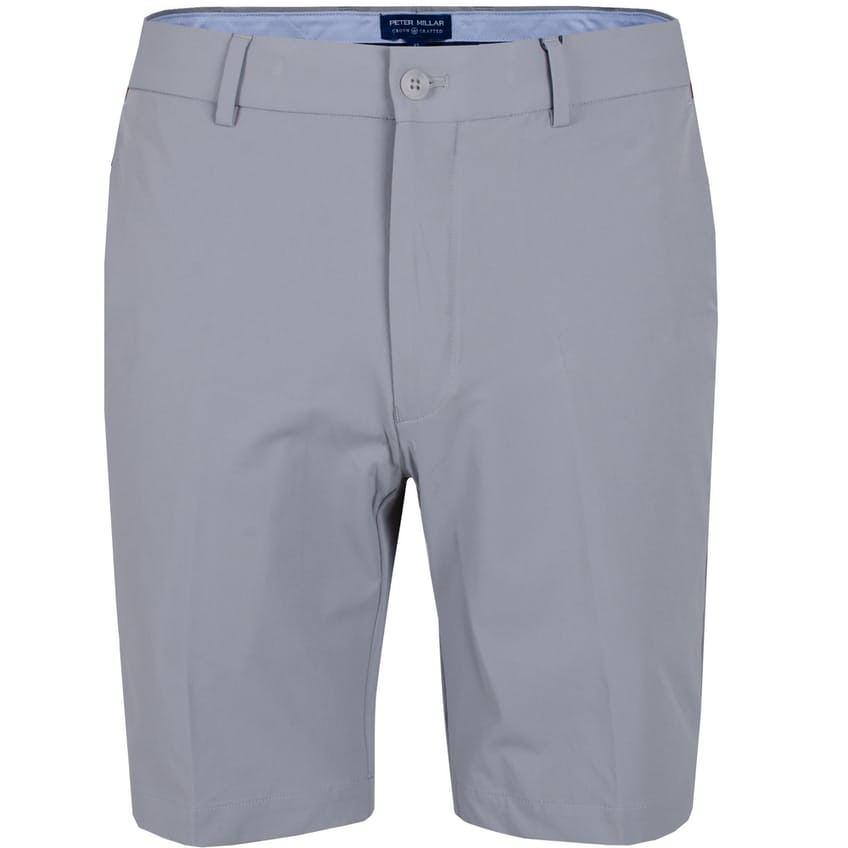 Stealth Performance Short Gale Grey - 2021 0