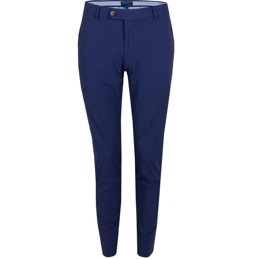 Stealth Performance Trouser Navy - 2021 0