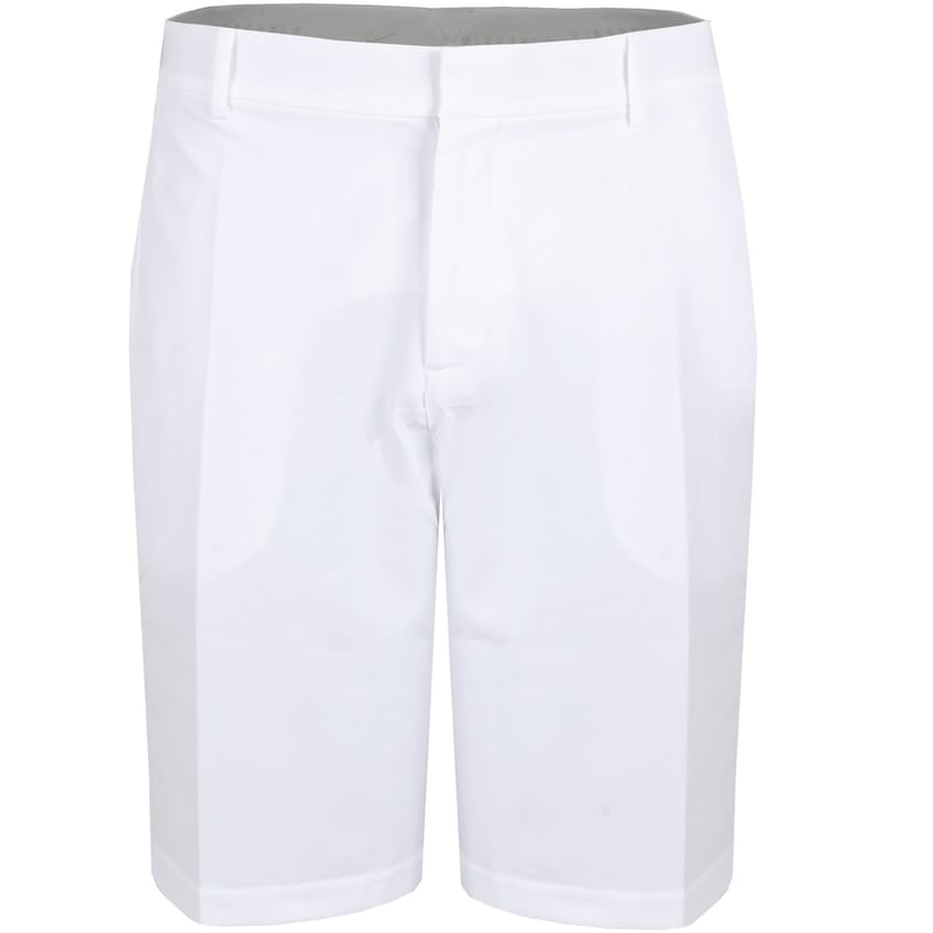 Dri-Fit Hybrid Shorts White - SS21
