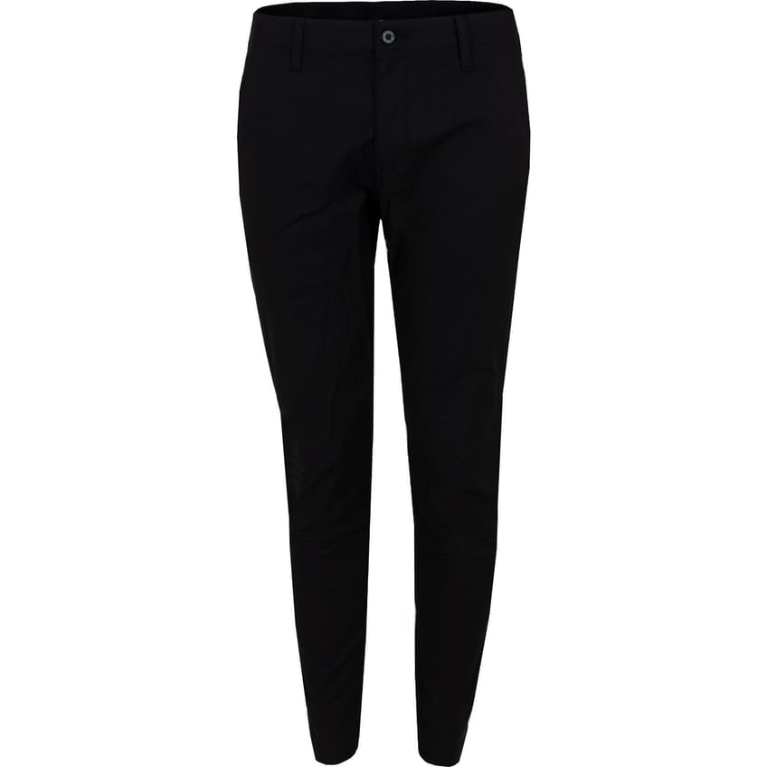 Adicross Chino Pants Black - SS21