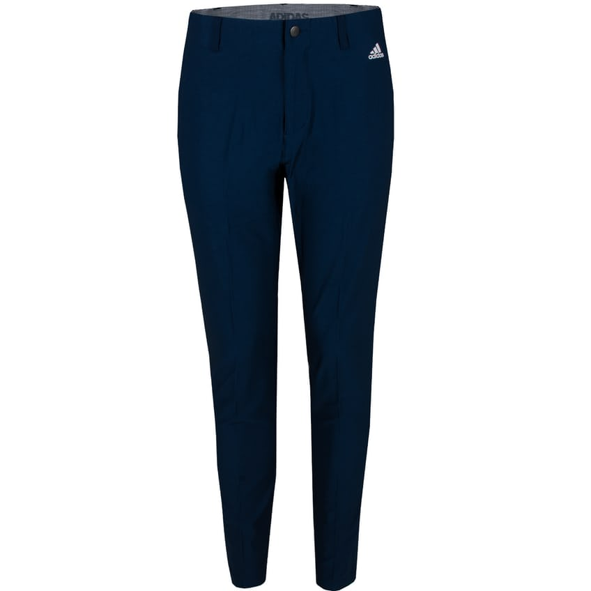 Ultimate 365 Competition Tapered Pants Crew Navy - SS21