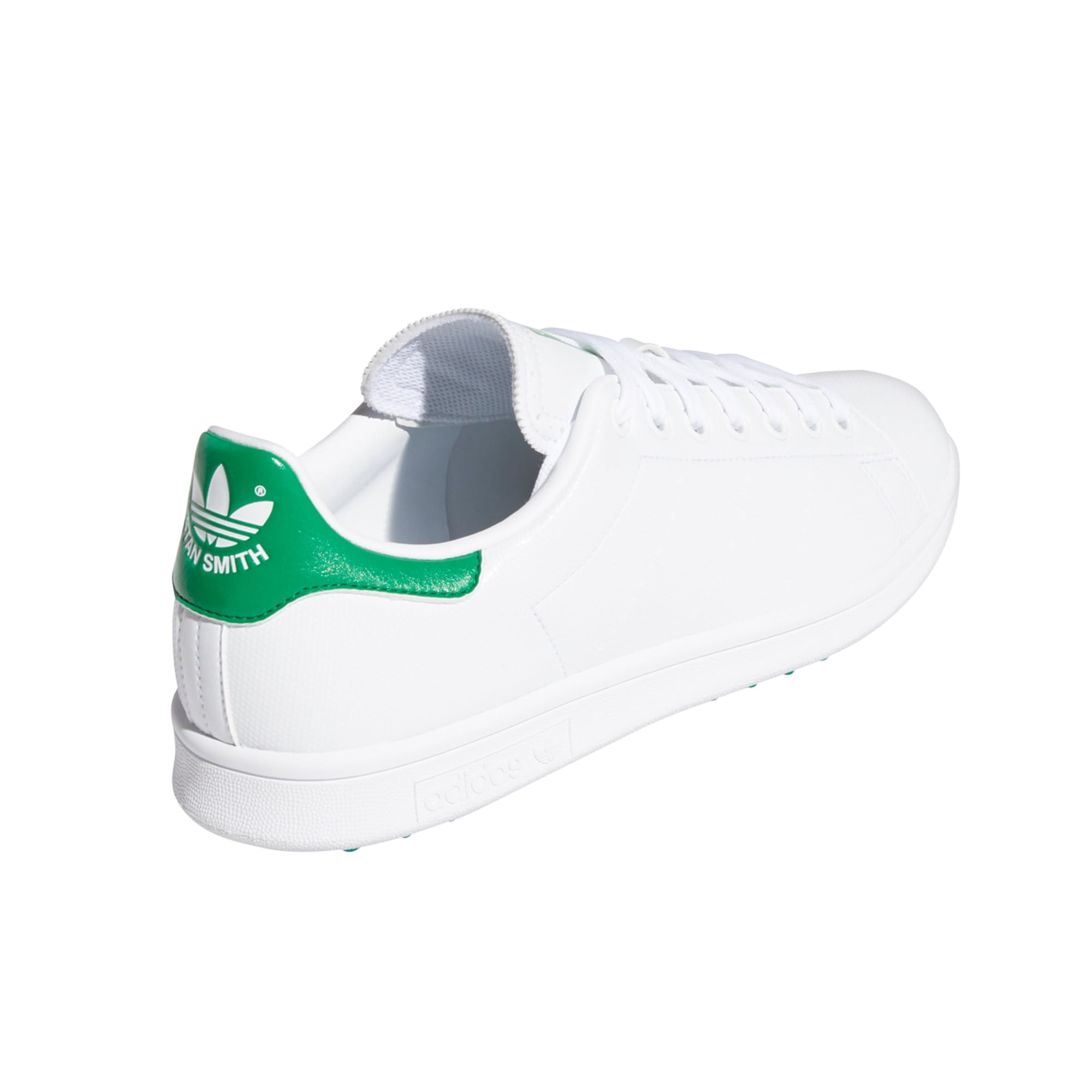 adidas stan smith golf shoes