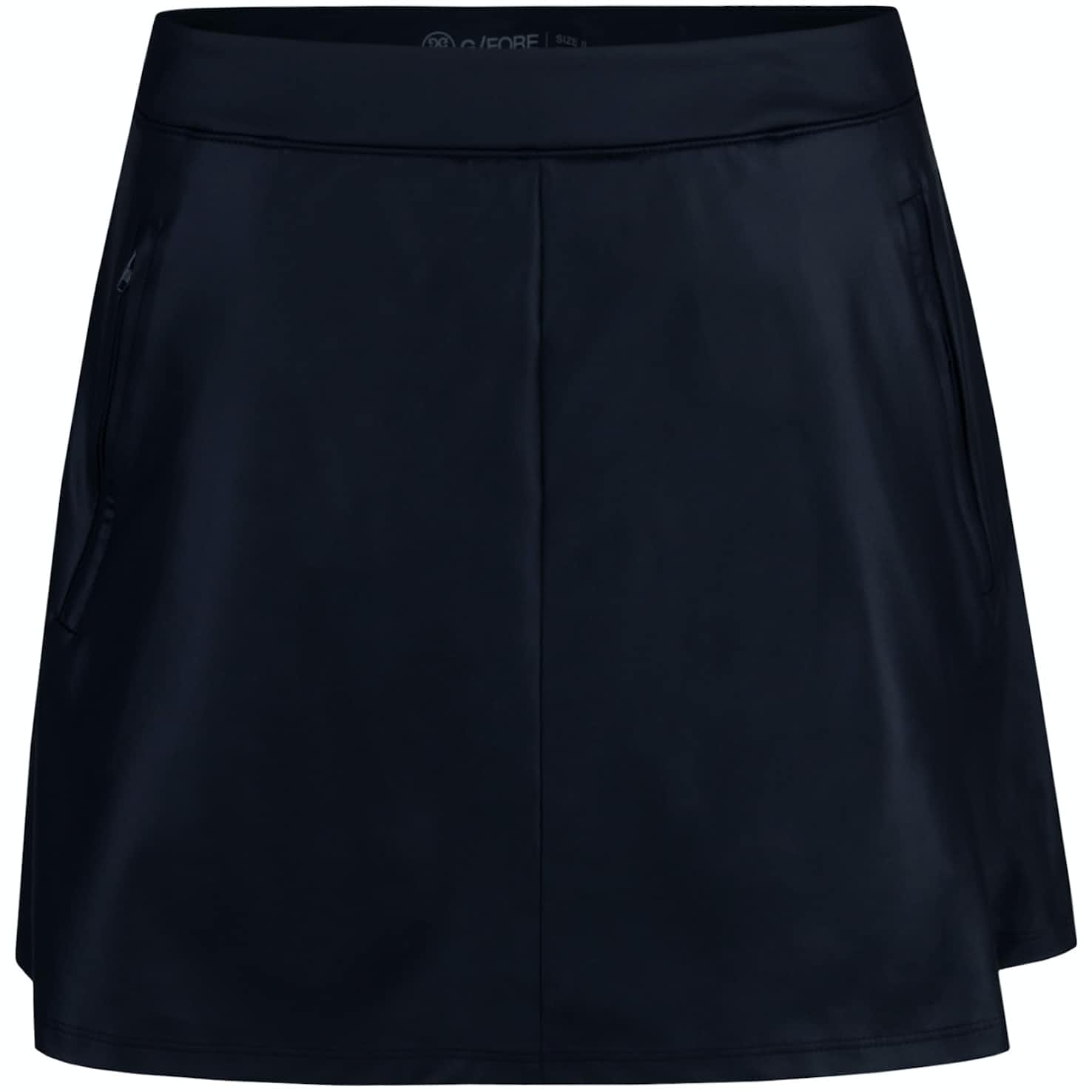"Womens Effortless Skort Twilight 15"" - 2020"
