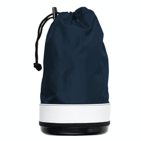 Ranger Shag Bag Navy - 2019