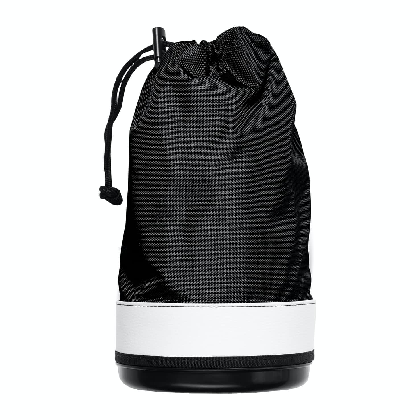 Ranger Shag Bag Black - 2020