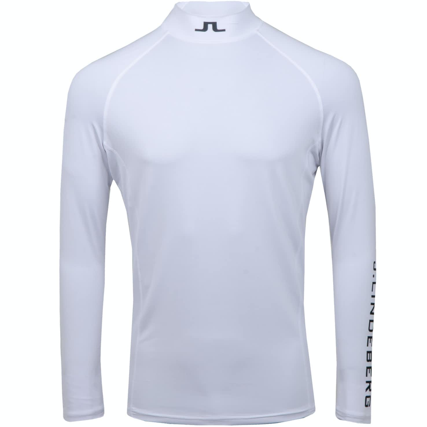 Aello Soft Compression White - 2020