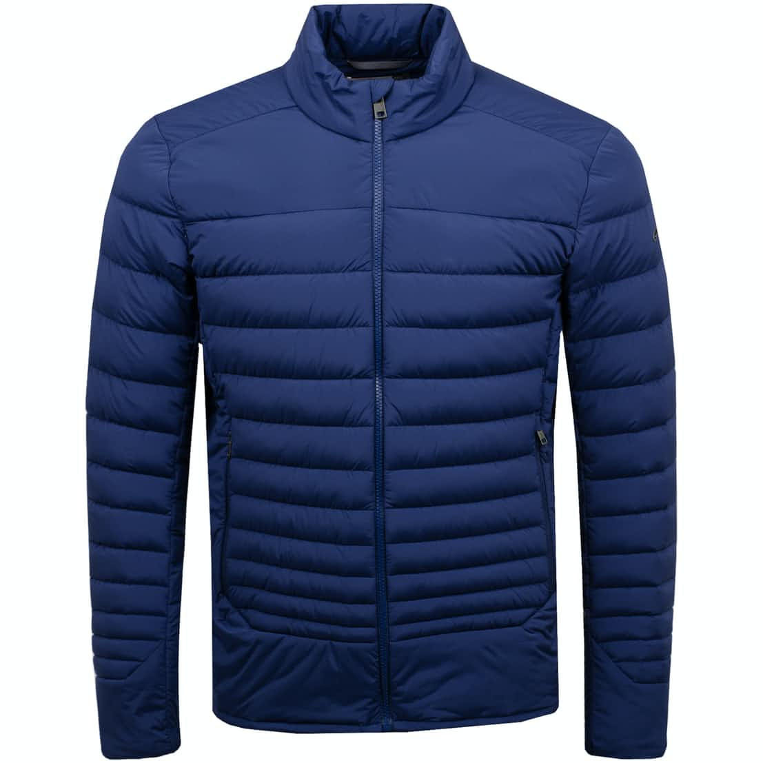 Blackcomb Stretch Jacket Atlanta Blue - 2019