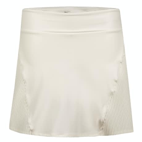 "Womens Back Pleat Dry 15"" Skirt Sail - AW19"