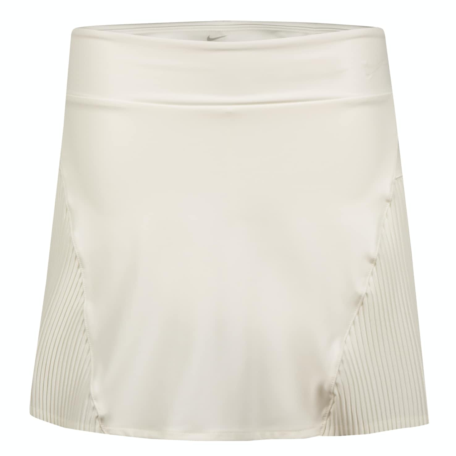 """Womens Back Pleat Dry 15"""" Skirt Sail - AW19"""