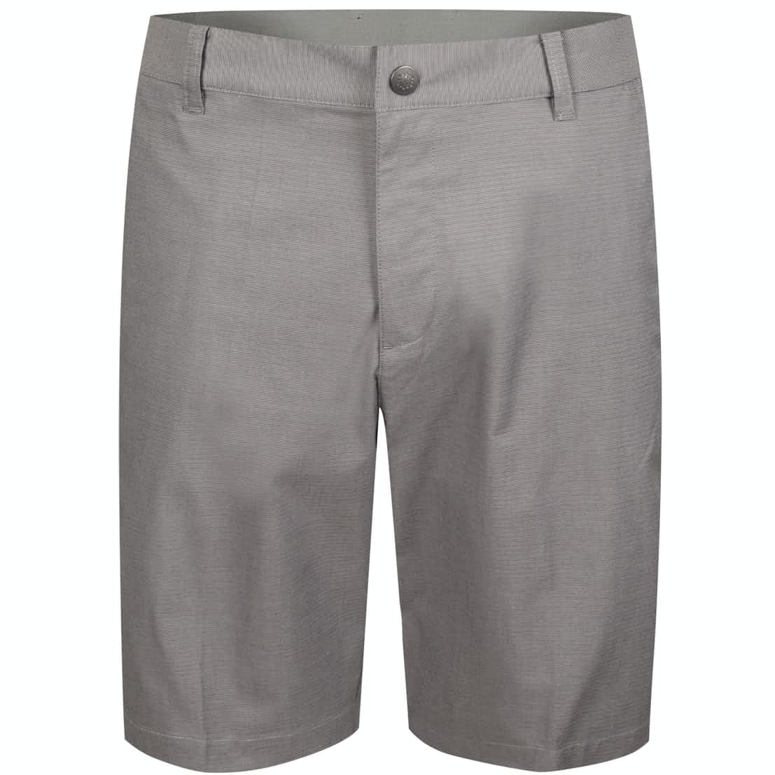 Riviera Shorts Quiet Shade - AW19